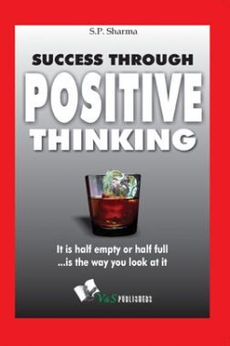 Success Through Positive Thinking