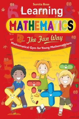 Learning Mathematics - The Fun Way