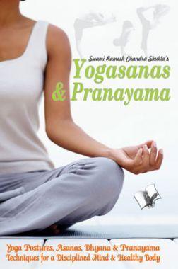 Yogasana And Pranayam