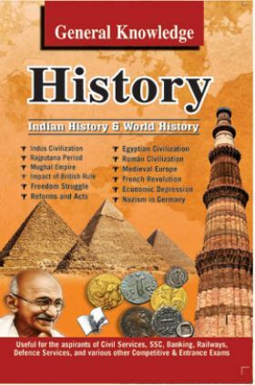 General Knowledge History