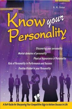 Know Your Personality