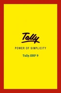 Tally Power of Simplicity